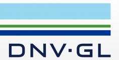 DNV-GL_logo_tcm16-56427