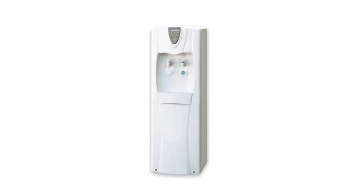 REVERSE OSMOSIS CHILLERS